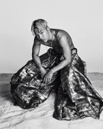 Taeyang (Big Bang) - Vogue Korea (July 2014) (9)