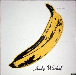 http://www.huffingtonpost.com/entry/velvet-underground-banana_n_4170126.html?section=india