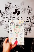 4_2_09_theselby_colette_031501