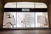 Hugo-Boss-Love-Story-windows-LIGANOVA-Paris-02
