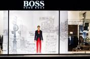 Hugo-Boss-Love-Story-windows-LIGANOVA-Paris-04