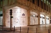 Hugo-Boss-Love-Story-windows-LIGANOVA-Paris-15