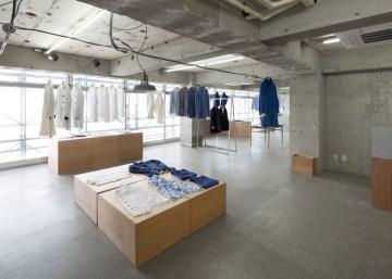 Dezeen_EEL-Nakameguro-by-Schemata-Architecture-Office_ss_2