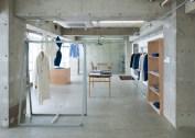 Dezeen_EEL-Nakameguro-by-Schemata-Architecture-Office_ss_4