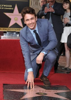 movies-james-franco-hollywood-walk-of-fame