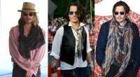 What Happened To Johnny Depp?