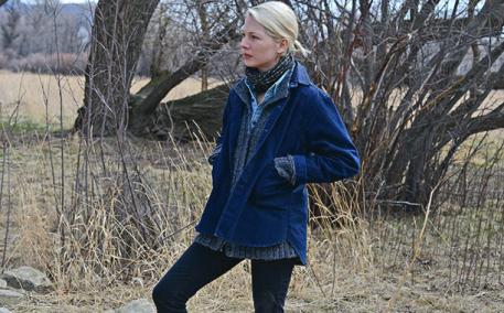michelle-williams-certain-women