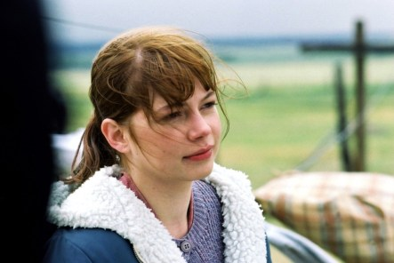 michelle_williams-brokeback-mountain2