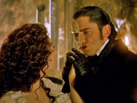 butler-phantom-of-the-opera1