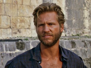 jeff-bridges-against-all-odds