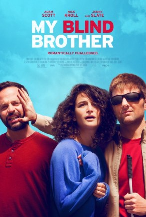 my_blind_brother