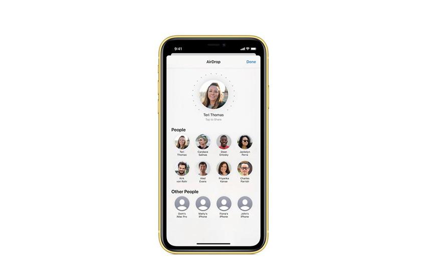 Apple 提早發佈 iOS 13.1 更新