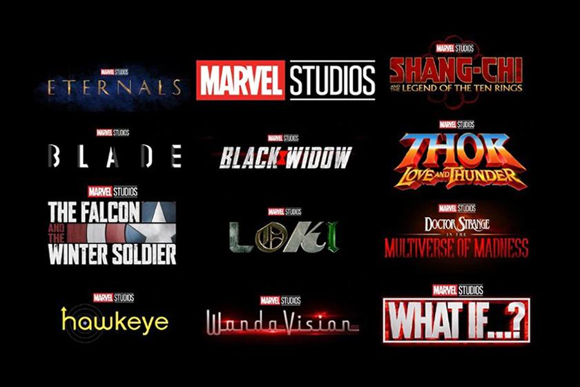 Marvel 超級英雄電影 2020 年上映時程公開!透露下一部《復仇者聯盟》正在醞釀中!