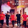 Flyte Brothers 19 New Edition S If It Isn T Love
