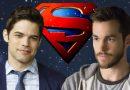 """Wiele hałasu o nic. """"Supergirl"""" – recenzja 3. sezonu"""