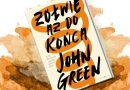 """Kumplowska komedia z zakrętami. """"Żółwie aż do końca"""" – recenzja książki"""