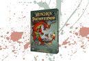 """Niszczyciel przyjaźni! """"Munchkin: Pathfinder"""" – recenzja gry"""