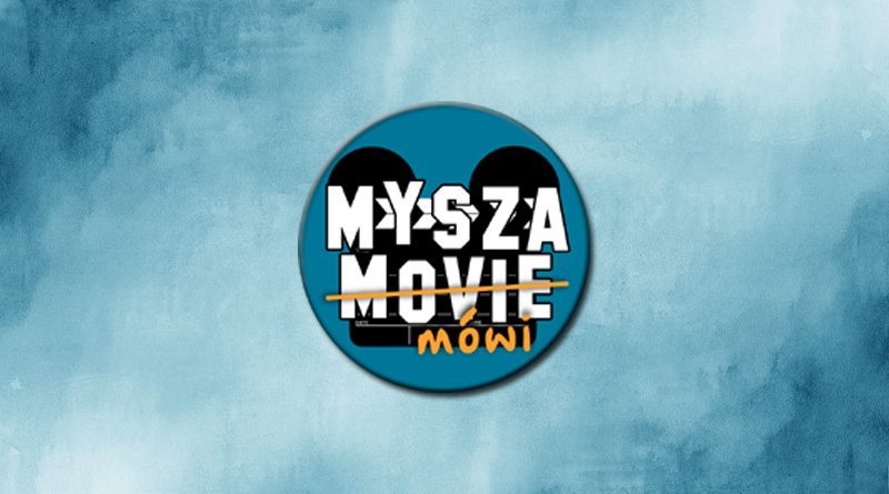 Wywiad z Mysza Movie