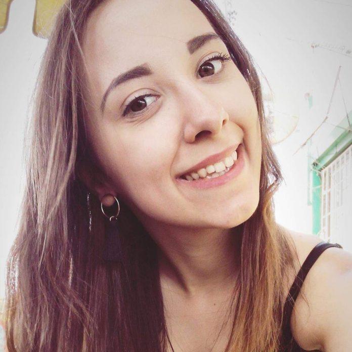 Wioletta Baran