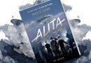 """Historia z odzysku. """"Alita: Battle Angel. Miasto Złomu"""" – recenzja książki"""