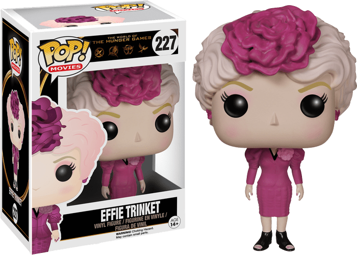 FUN6186--The-Hunger-Games-Effie-Trinket-Pop_3