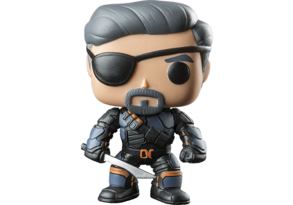 FUN5555-Arrow-Deathstroke-Unmasked-Pop!_3