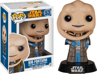 FUN5712-Star-Wars-Bib-Fortuna-Pop_3