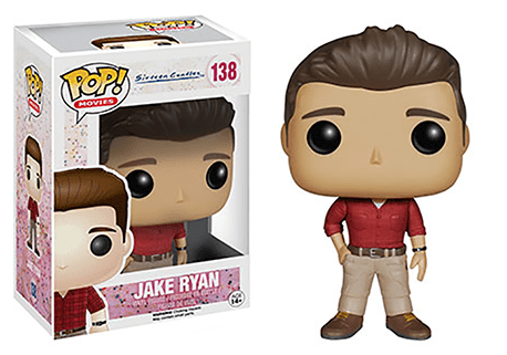 2015-Funko-Pop-Sixteen-Candles-Jake-Ryan