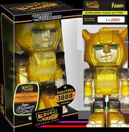 FUN3839-Transformers-Bumblebee-Glitter-Hikari-Figure_3