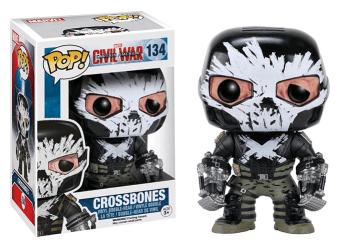 FUN7503--Captain-America-3-Crossbones-Pop