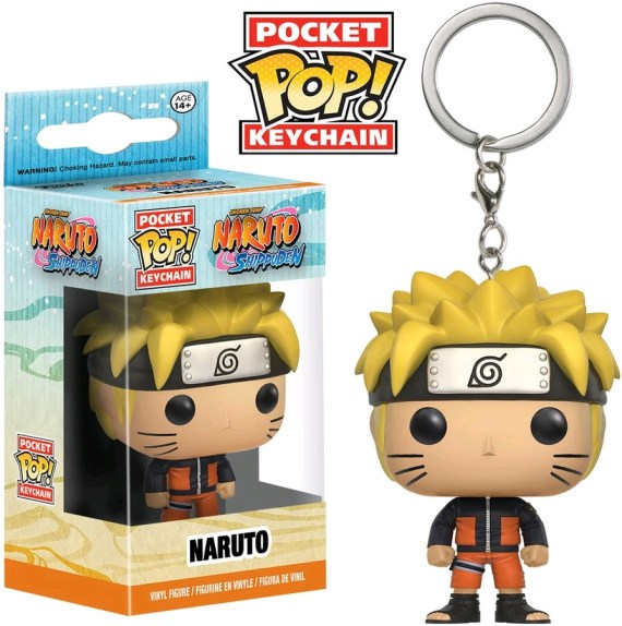 FUN10663–Naruto-Naruto-POP