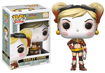 fun12851-dc-bombshell-harley-pop