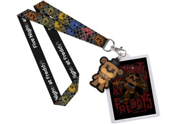 fun13926-fnaf-freddy-lanyard-backer-card