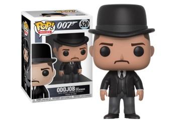 007-james-bond-goldfinger-oddjob-funko-pop-vinyl-figure