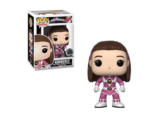 FUN32807–Power-Rangers-Pink-Ranger-POP