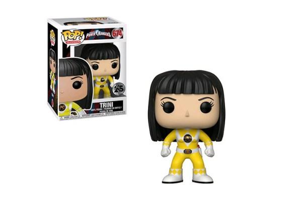 FUN32809–Power-Rangers-Yellow-Ranger-POP