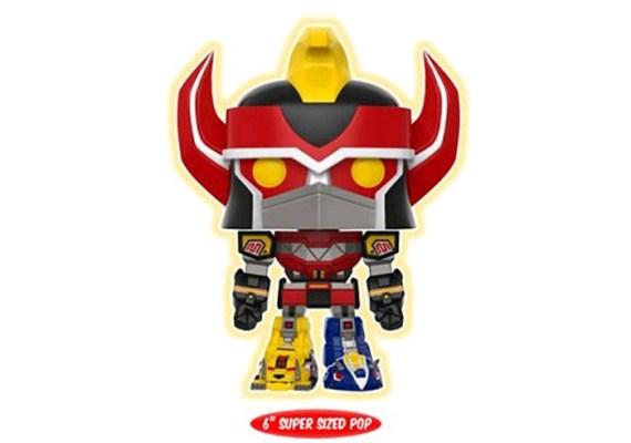 FUN35317–Power-Rangers-Megazord-GW-6-Pop