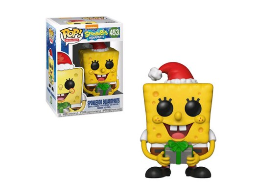 FUN33923–Spongebob-Xmas-POP