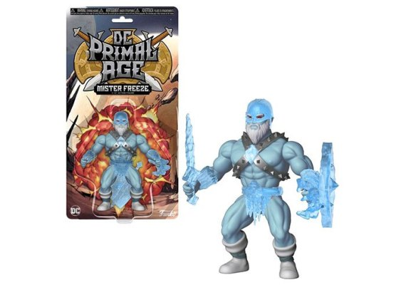 FUN32701–DC-Primal-Age-Mr-Freeze-Savage-World