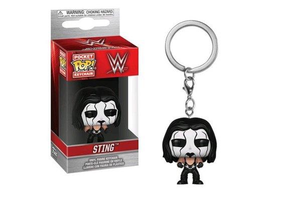 FUN35945–WWE-Sting-POPKC