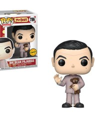 FUN40146–MrBean-Pajamas-Teddy-POP-CHASE
