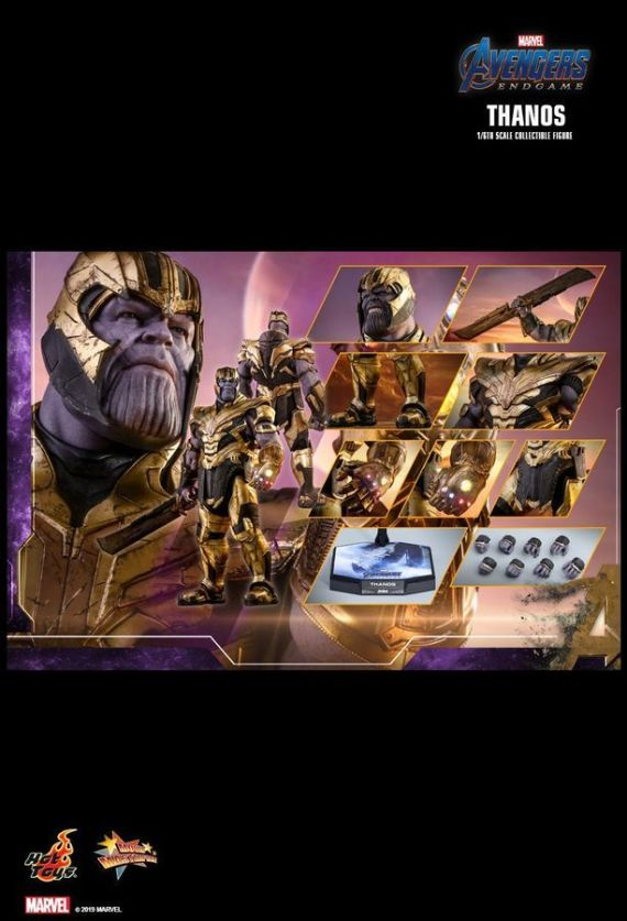 HOTMMS529–Avengers-4-Thanos-12-FigureH