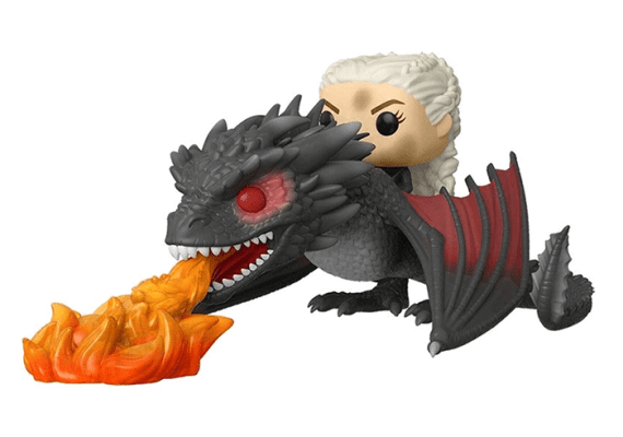 FUN45338–Game-of-Thrones-Daenerys-Fiery-Dragon-Pop-Ride