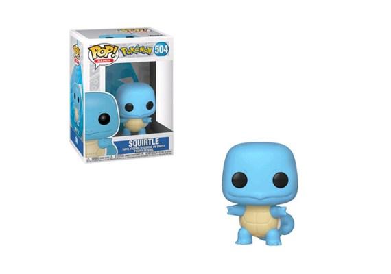 FUN39442–Pokemon-Squirtle-Pop