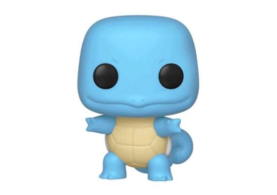 FUN39442–Pokemon-Squirtle-Pop2