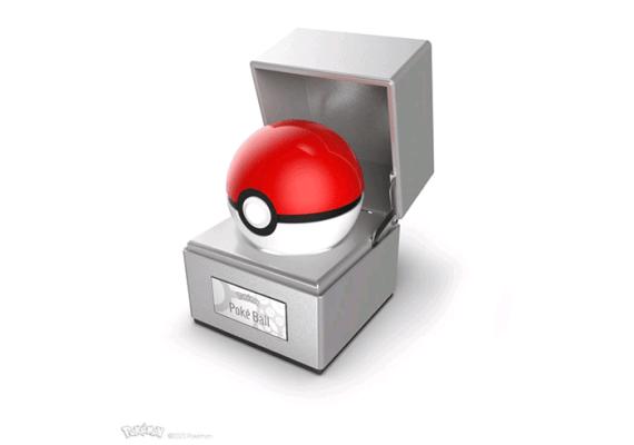 TWCWRC13419–Pokemon-Pokeball-Prop-Replica