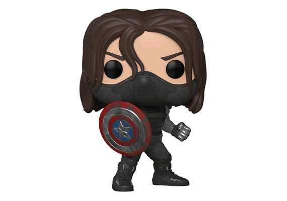 FUN55479–Captain-America-Winter-Soldier-YotS-Pop
