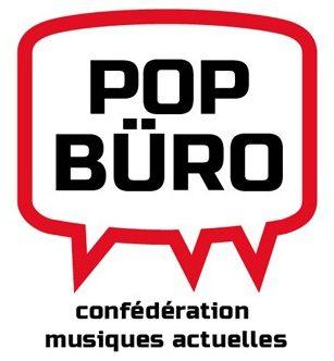 POP BÜRO