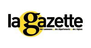 Gazette_communes-1