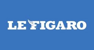 Le-FIGARO